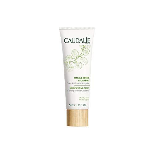 Caudalie Masque Crème Hydratant 75 Ml 1 Unidad 0.07 g