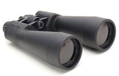 Ultralyt Prismaticos CB 70mm Zoom 12x-36x ZCF