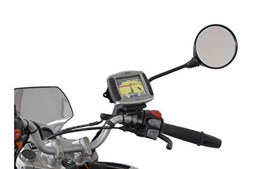 SW-MOTECH GPS.00.308.10400/B 1\