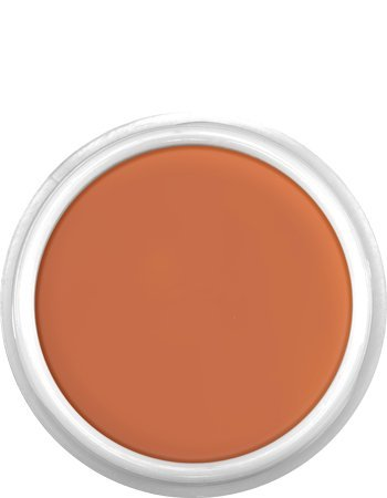 Kryolan Dermacolor camouflage cream {Cover Tattoos/Stage/Birthmark/Vitiligo - 30 GM (D30)