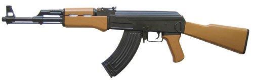Kalashnikov AK 47 AEG CM022