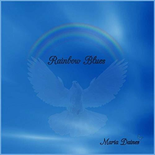 Rainbow Blues