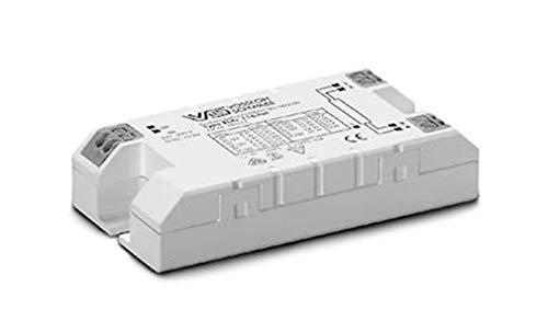 VS Vossloh EVG elektronisches Vorschaltgerät Multiwatt 14, 15, 18, 22 und 24 Watt 124.902 188665