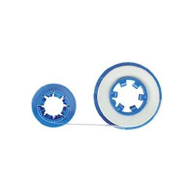 修正テープ(ケシピコ)詰替えカートリッジ 5mm×10m 品番:TW-145N 注文番号:58918128 メーカー:コクヨ