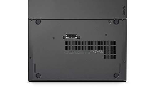 Comparison of Lenovo ThinkPad T470s (20JSS0KS00) vs ASUS ZenBook 3 Deluxe (UX490UA-XH74-BL)