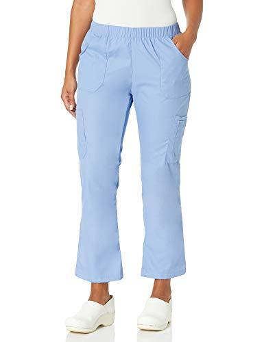 Opiniones y reviews de Pantalones de peto para Mujer disponible en línea. 9
