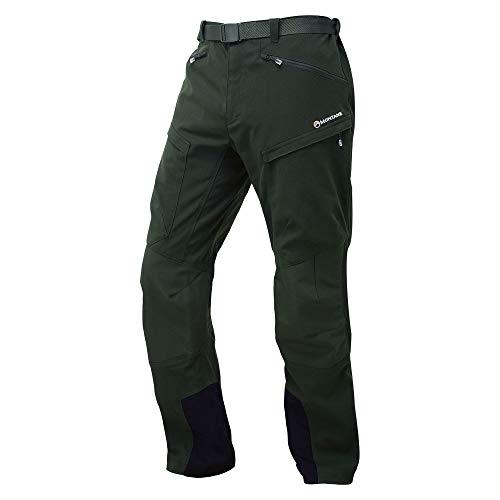 Montane Super Terra Pantalon (Regular Leg) - SS21 - S
