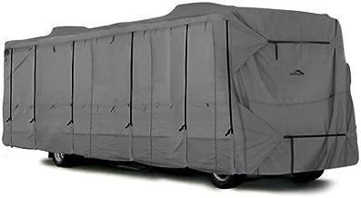 Camco 45730 28' ULTRAGuard Class A Cover (114