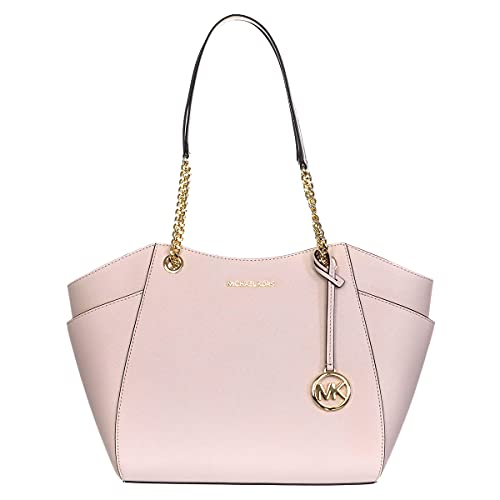 Made of Leather; Zip top closure; Side slip pockets; Inside 1 zip pocket and 2 open pockets; Flat bottom with protective metal feet Double dual buckle and Adjustable Leather shoulder strap of 9.5 inches drop Gold or Silver hardware Measurements: Leng...