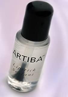 Artiba Professional Cosmetics Lip Sealant