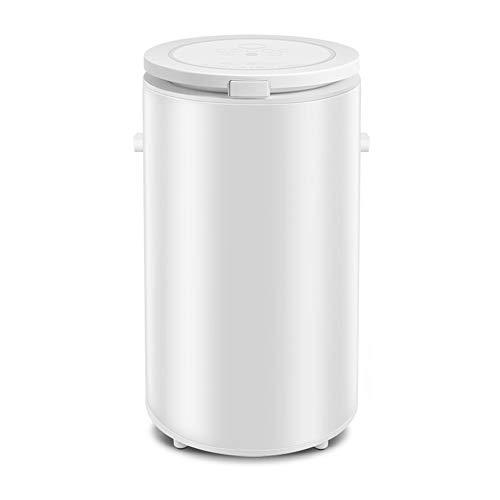 Dryer PIGE Secadora automática de rápido