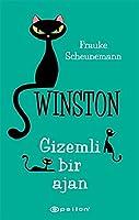 Winston - Gizemli Bir Ajan