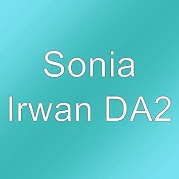 Irwan DA2