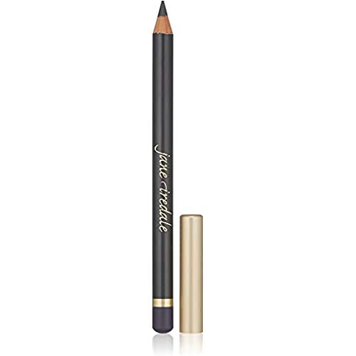Jane Iredale Eye Pencils - Black / Grey,