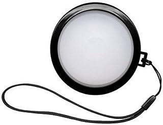 Suchergebnis Auf Für Nikon D40 Objektivdeckel Objektivzubehör Elektronik Foto