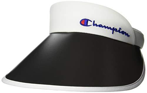 チャンピオン『サンバイザー(164-0039)』