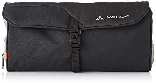VAUDE Accessories Tecowrap II, black, one Size, 129250100