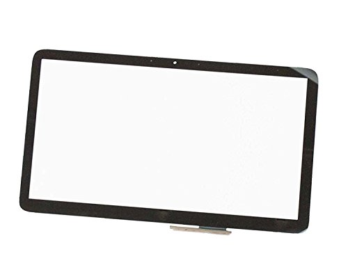 Purchase 15.6 Laptop Front Screen Touch Digitizer replacement for HP ENVY M6-K022DX