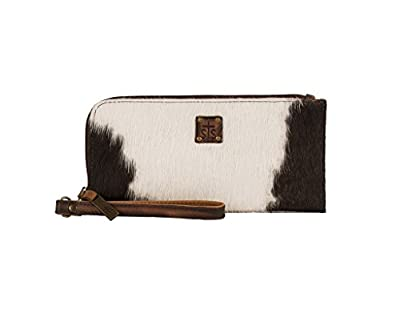 STS Ranchwear Womens The Classic Clutch