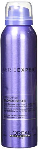 L'Oréal Professionnel Serie Expert Blondifier spray de brilho 150 ml