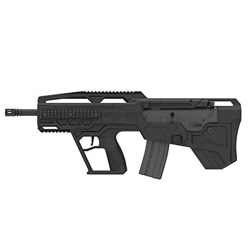 SRU SR AR AEG Bullpupキット (東京マルイ STD M4 AEG規格対応)