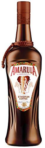 Amarula Ethiopian Coffee (1 x 700 ml)