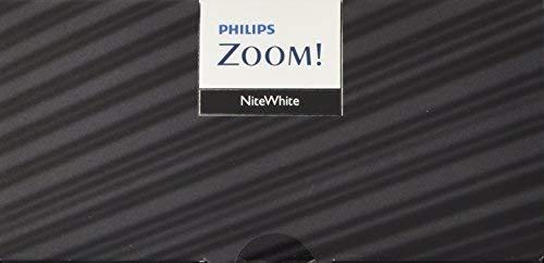 Nite White Excel 3 ACP Z 22% Teeth Whitening 3pk Kit (Latest Product)...