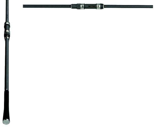 Greys Air-Curve 13ft 3,50lb 50mm mit geteiltem Schrumpfschlauchgriff Karpfenrute Angelrute Rute Steckrute Rod Carp Rod Carprod