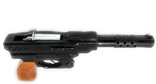 Diwali Roll Cap Gun for Kids - Diwali Gun for Kids to Play - B1000
