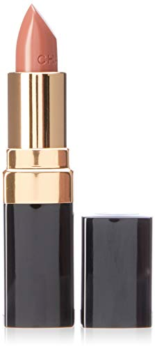 Chanel Chanel, Rouge Coco Lipstick 402 Adrienne, 3,5 G