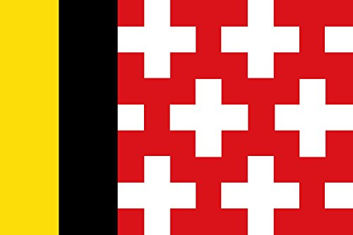 magFlags Bandera Large Apaisada   Bandera Paisaje   1.35m²   90x150cm
