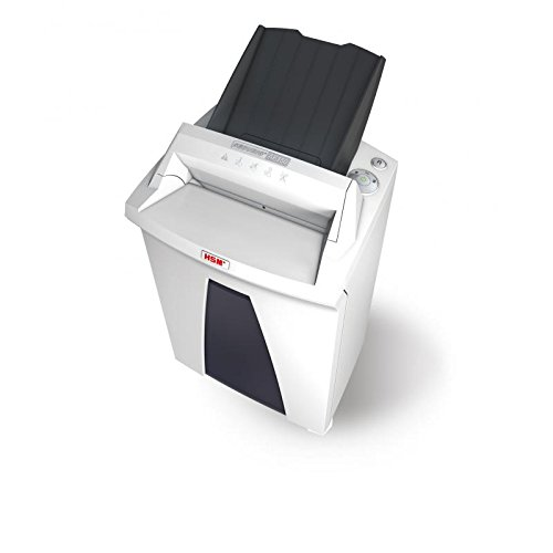 Sale!! L5 Micro-Cut Paper Shredder 150 Sheet Auto Feed