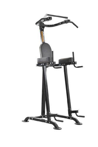 Powertec Fitness Basic Trainer