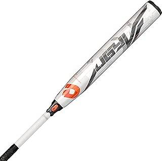 Wilson Sporting Goods Juggy OVL Slow Pitch Softball Bat, 34
