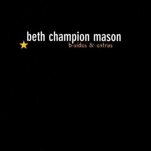 Beth Champion Mason