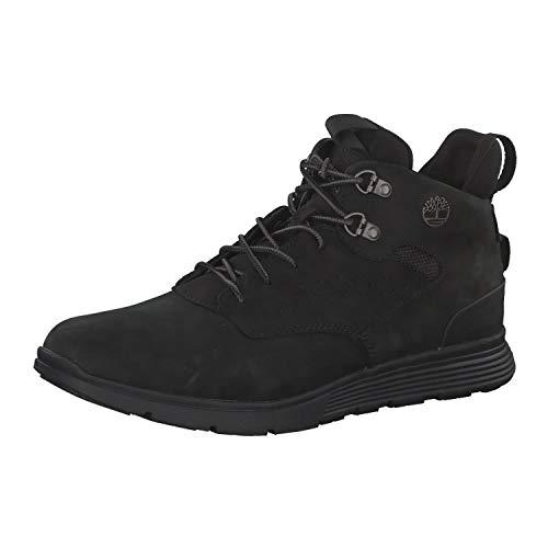 Timberland Hombres Calzado/Zapatillas de Deporte Killington