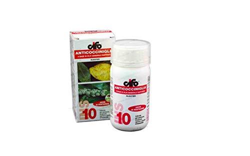 Anticocciniglia Oleoter 250 ml.