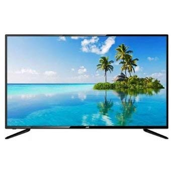 Pantalla DE 40' Full HD Smart TV