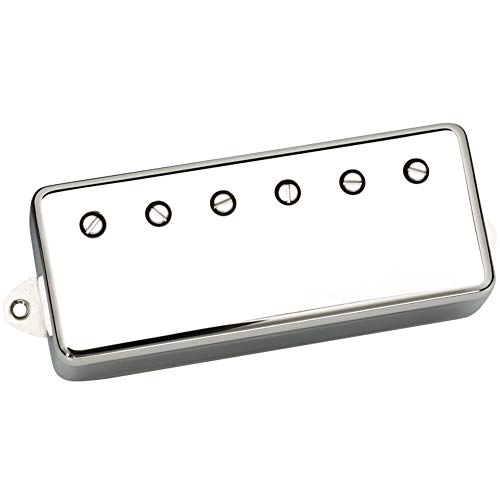 DiMarzio - DP242 PG-13 Neck