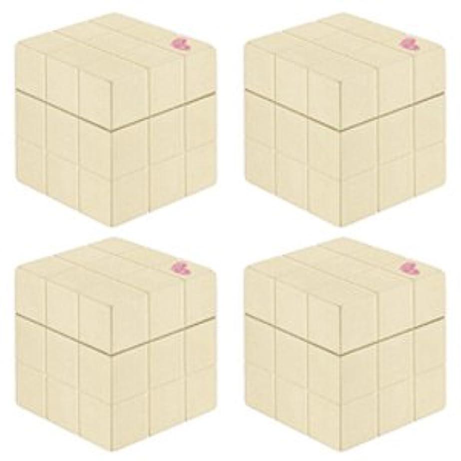 八百屋さんコンドーム無限大【X4個セット】 アリミノ ピース プロデザインシリーズ ニュアンスワックス バニラ 80g