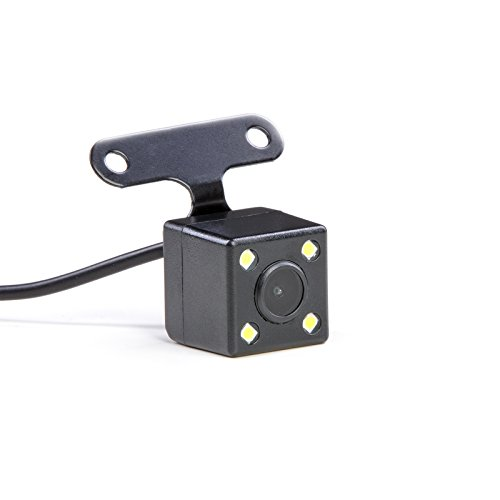 iTracker StealthCam II Originale Heckkamera Rückkamera Rearcam