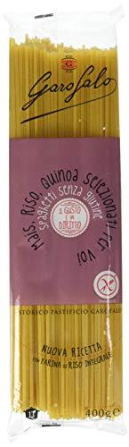 Garofalo Spaghetti senza Glutine - 400 g
