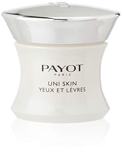Payot Uni Skin Yeux Et Lèvres 15Ml