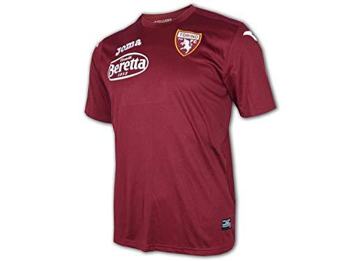 Joma Maillot Fan junior Torino FC 2019/20