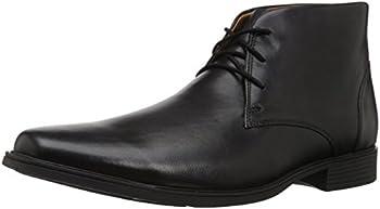 Clarks Tilden Top Fashion Men's Boot