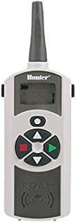 Hunter ROAM-KIT Controller Remote Complete Kit