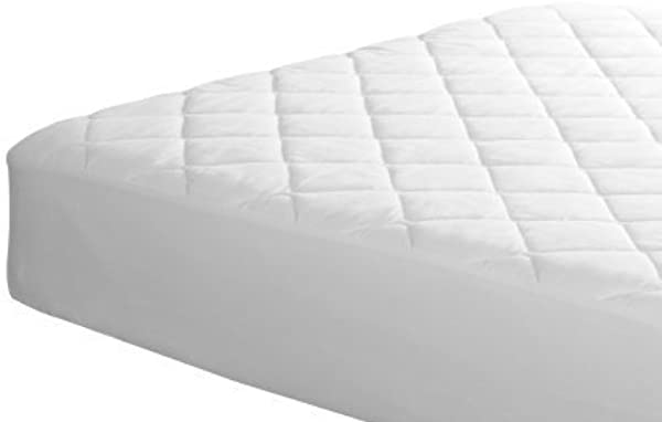 Sleeper Sofa Mattress Pad Cotton Top In 600 Tc Egyptian Cotton Available In Queen Full Twin Full