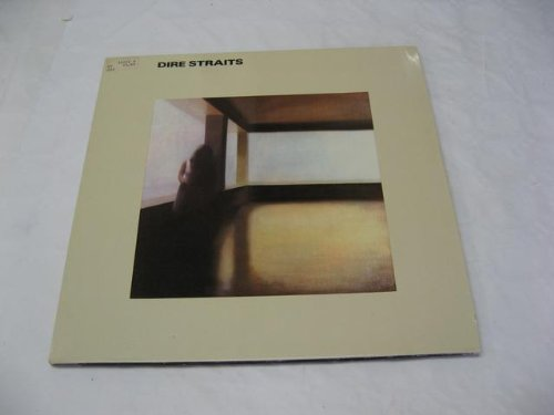 Same [Vinyl LP]