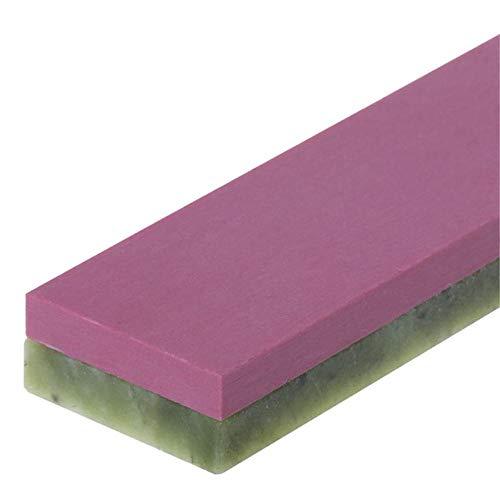 3000# 10000# Double Side Knife amolar Sharpening Pedra Tool Stone honing Grindstone Whetstone Sharpener Polish Kitchen