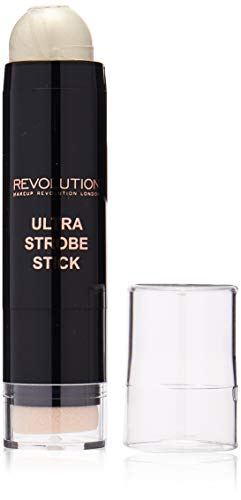 Makeup Revolution - Highlighter - Ultra Strobe Stick Hypnotic